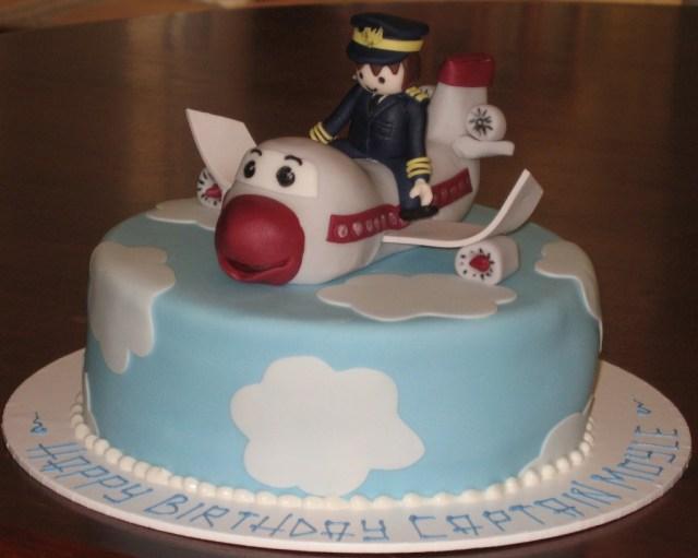 Airplane Birthday Cake 11 Aviation Birthday Cakes Photo Airplane Birthday Cake Ideas
