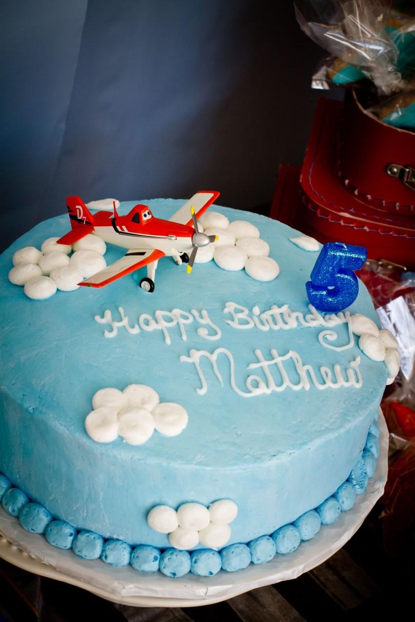 Airplane Birthday Cake Disney Planes Birthday Cake Disney Planes Birthday Party