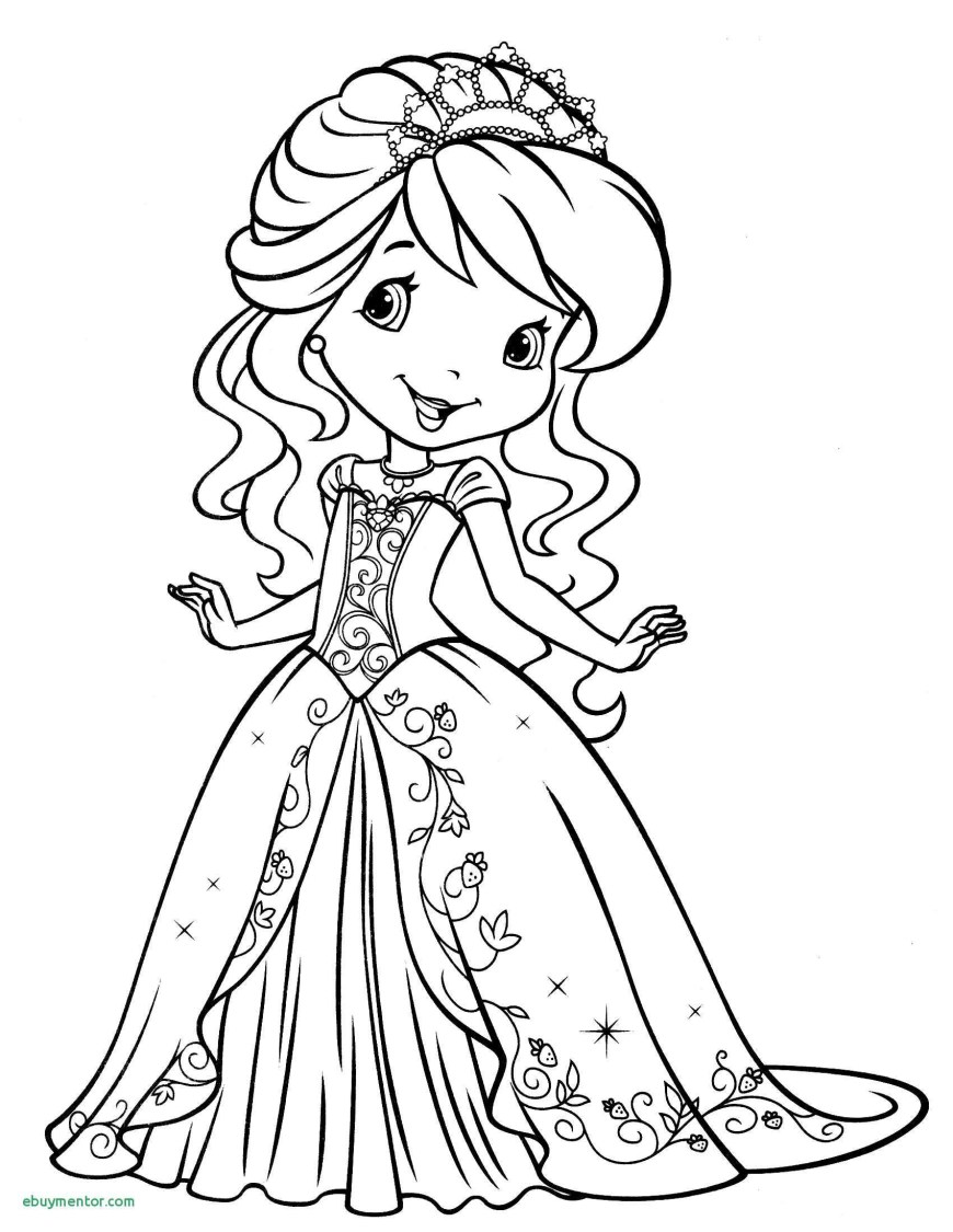 American Girl Doll Coloring Pages American Girl Doll Coloring Pages American Girl Doll Isabelle