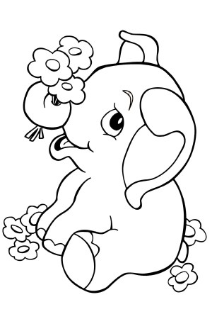 Animal Coloring Pages Coloring Page Animal Coloring Pages Dolphins Page Sheets Amazing