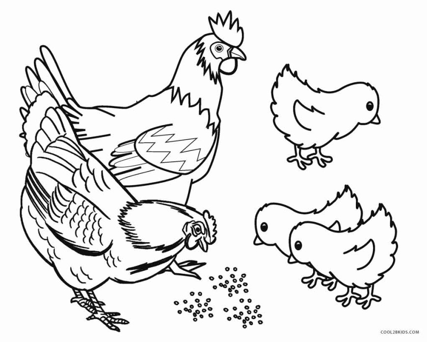 Animal Coloring Pages Coloring Page Fantastic Animal Coloring Books Free
