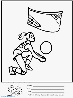 Assassin's Creed Coloring Pages Teenage Mutant Ninja Turtles Valentine Coloring Pages New Assassin S