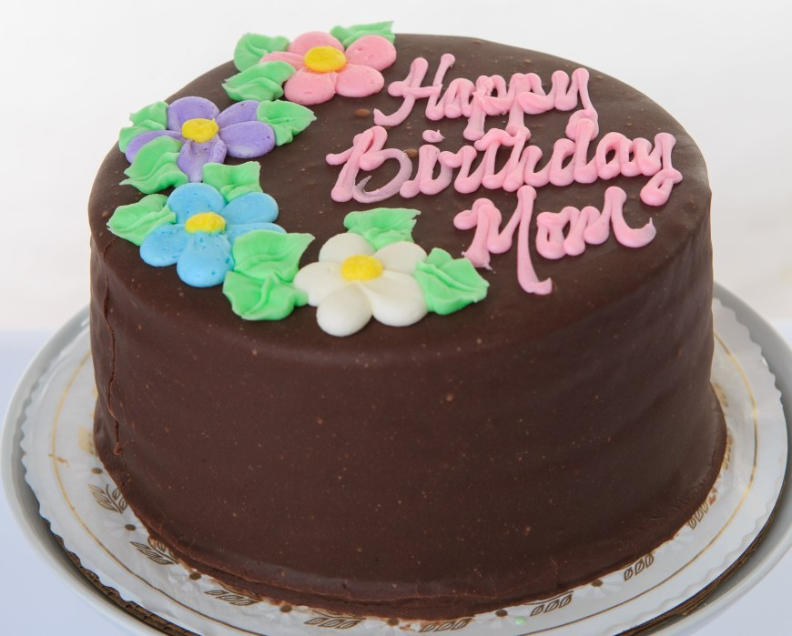 Bakery Birthday Cakes Gambinos Bakery King Cakes Classic Doberge Cake Doberge Cakes