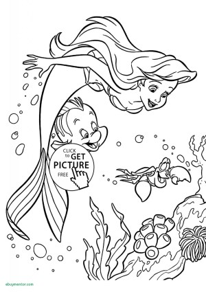 Barbie Mermaid Coloring Pages Barbie Mermaid Tale Coloring Pages Barbie Mermaid Tale Coloring