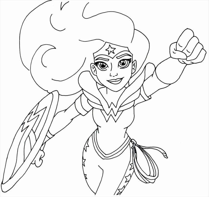 Barbie Princess Coloring Pages Barbie Coloring Make Up Games Save 2019 Barbie Princess Coloring