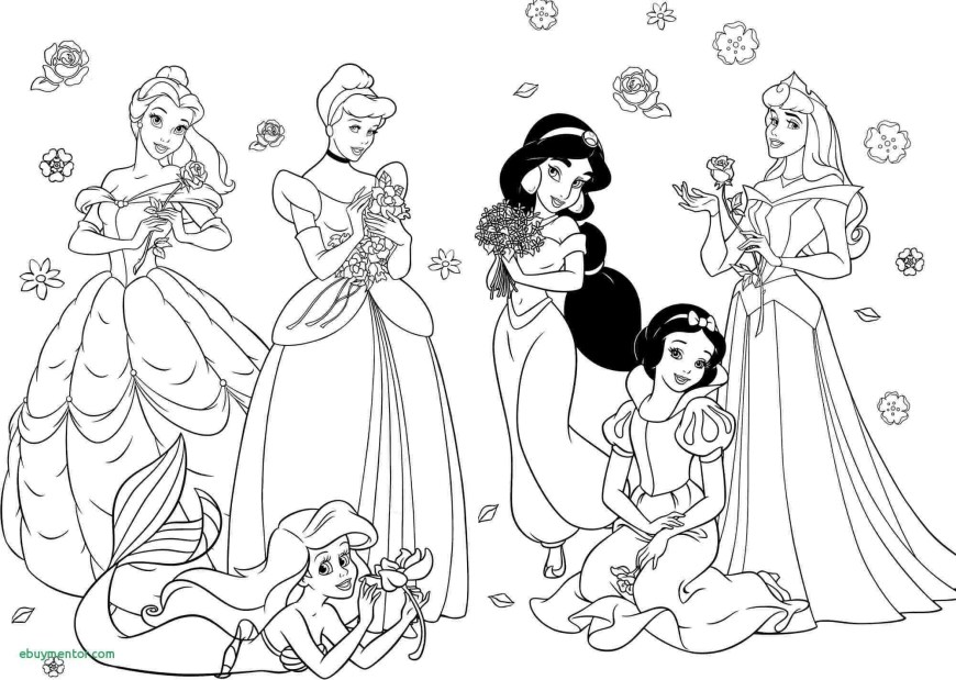 Barbie Princess Coloring Pages The Dark Knight Coloring Pages Best Of Barbie Princesses Coloring