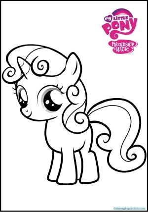 Belle Coloring Pages Belle Coloring Pages At Getdrawings Free For Personal Use