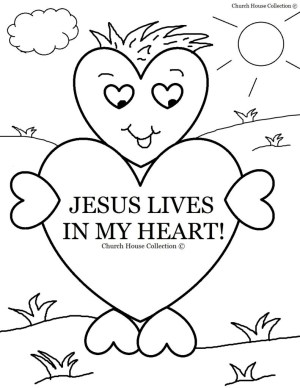 Bible Coloring Pages For Kids Cooloring Book 41 Biblical Coloring Pages Printable Image Ideas