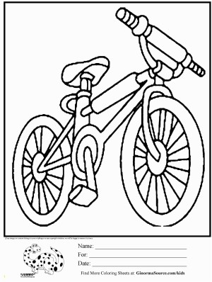 Bike Coloring Pages Graduation Coloring Pages To Print New Bike Coloring Pages