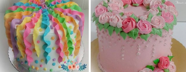 Birthday Cake Decorating Ideas Top 20 Birthday Cake Decorating Ideas The Most Amazing Cake