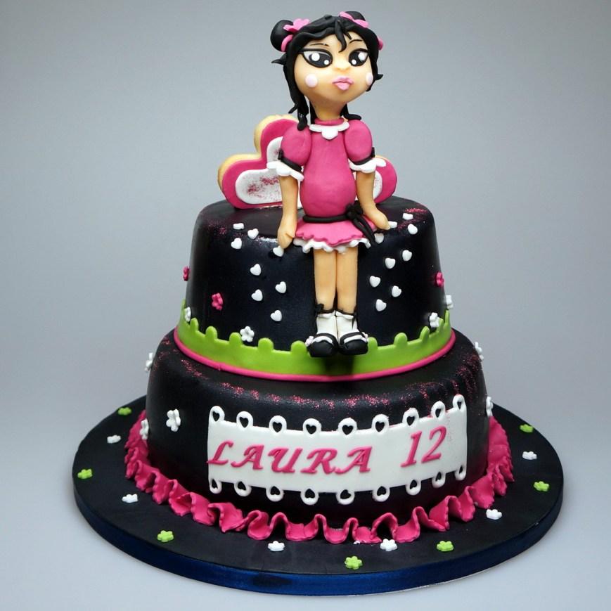 Birthday Cake Design 31 Unique Kids Birthday Cake Designs Cake Design And Decorating