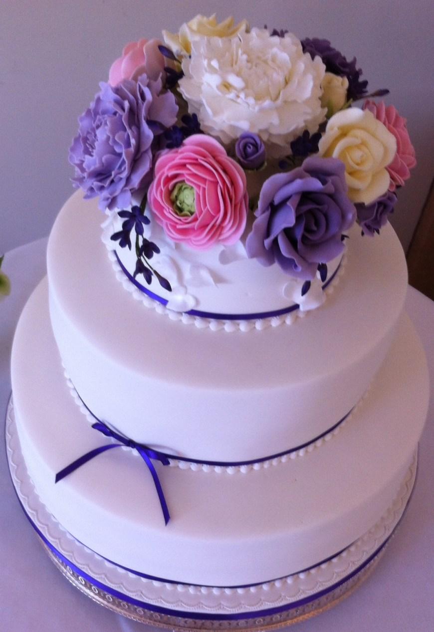 Birthday Cake Design Wedding Cakes Birthday Cakes I Love That Cake Co Bedford Cake Maker