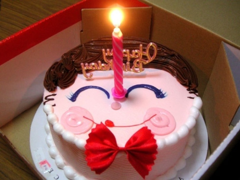 Birthday Cake Images With Name Birthday Cake Wallpapers With Name Wallpaper Cave