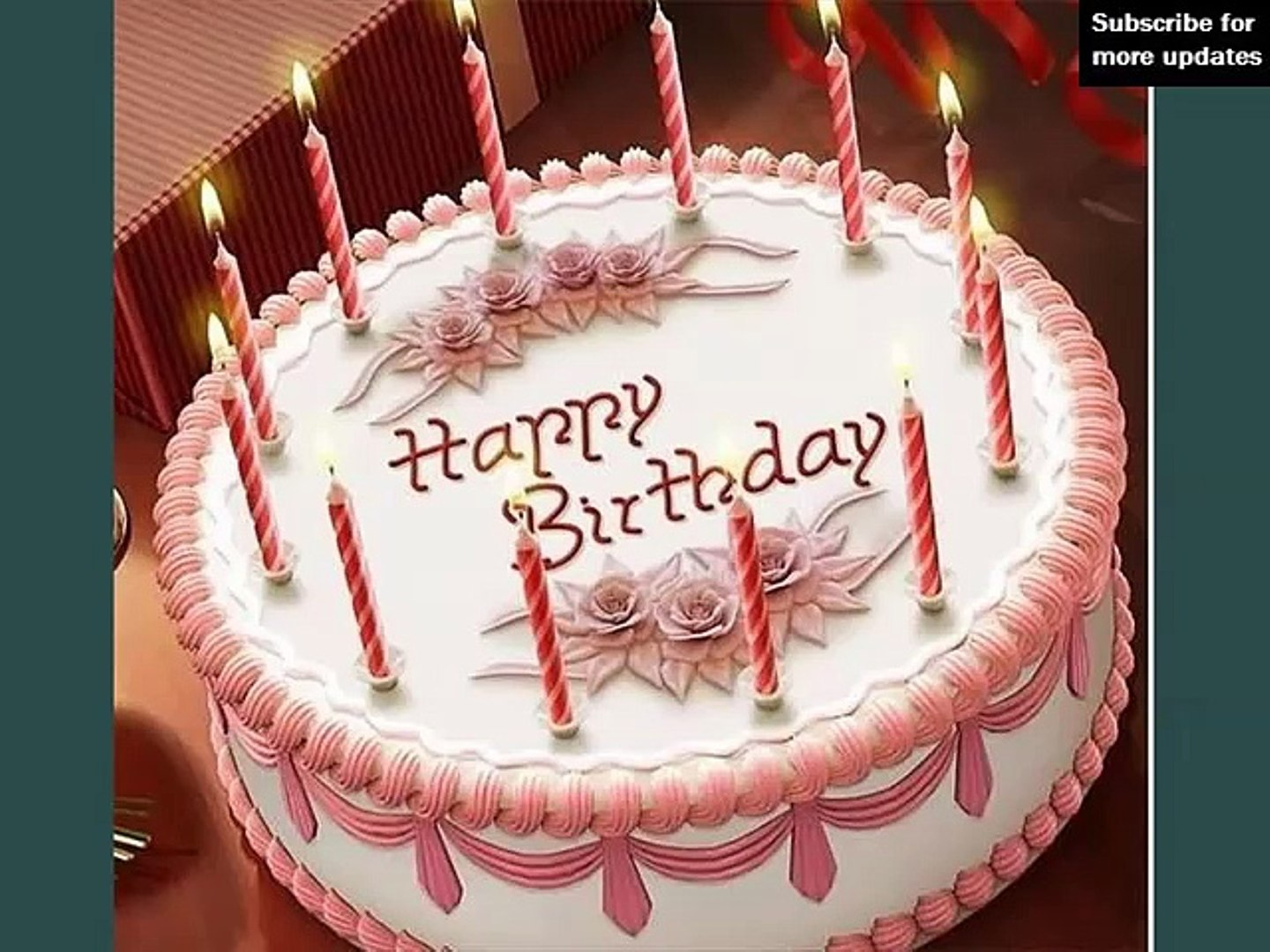 Birthday Cake Images With Name Create Cakes Names Online Tasty Mouth Watering