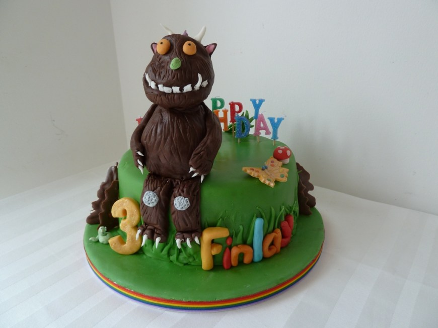 Birthday Cakes For 10 Year Olds Old Boys Cake Ideas Protoblogr Design