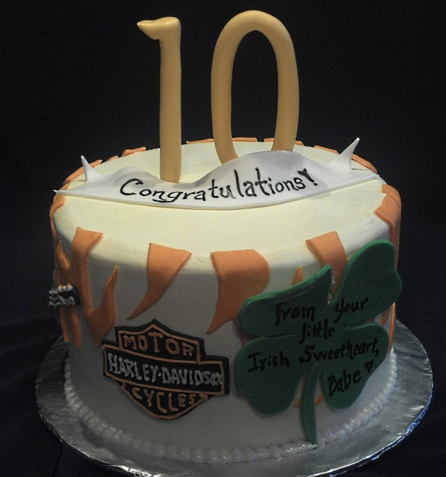 Birthday Cakes For Adults Cake Dive Birthday Cakes For Adults Custom Minneapolis Wedding Cakes