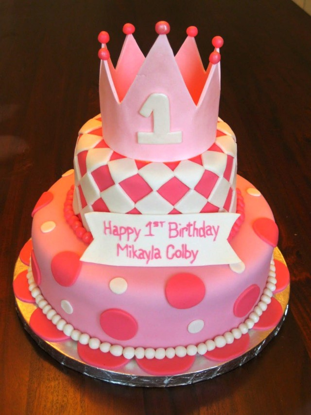 30+ Awesome Image of Birthday Cakes For Teens ...
