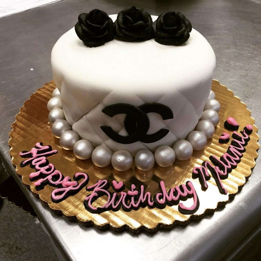Birthday Cakes Photos Bennisons Bakery Birthday Specialty Cakes Custom Decoration