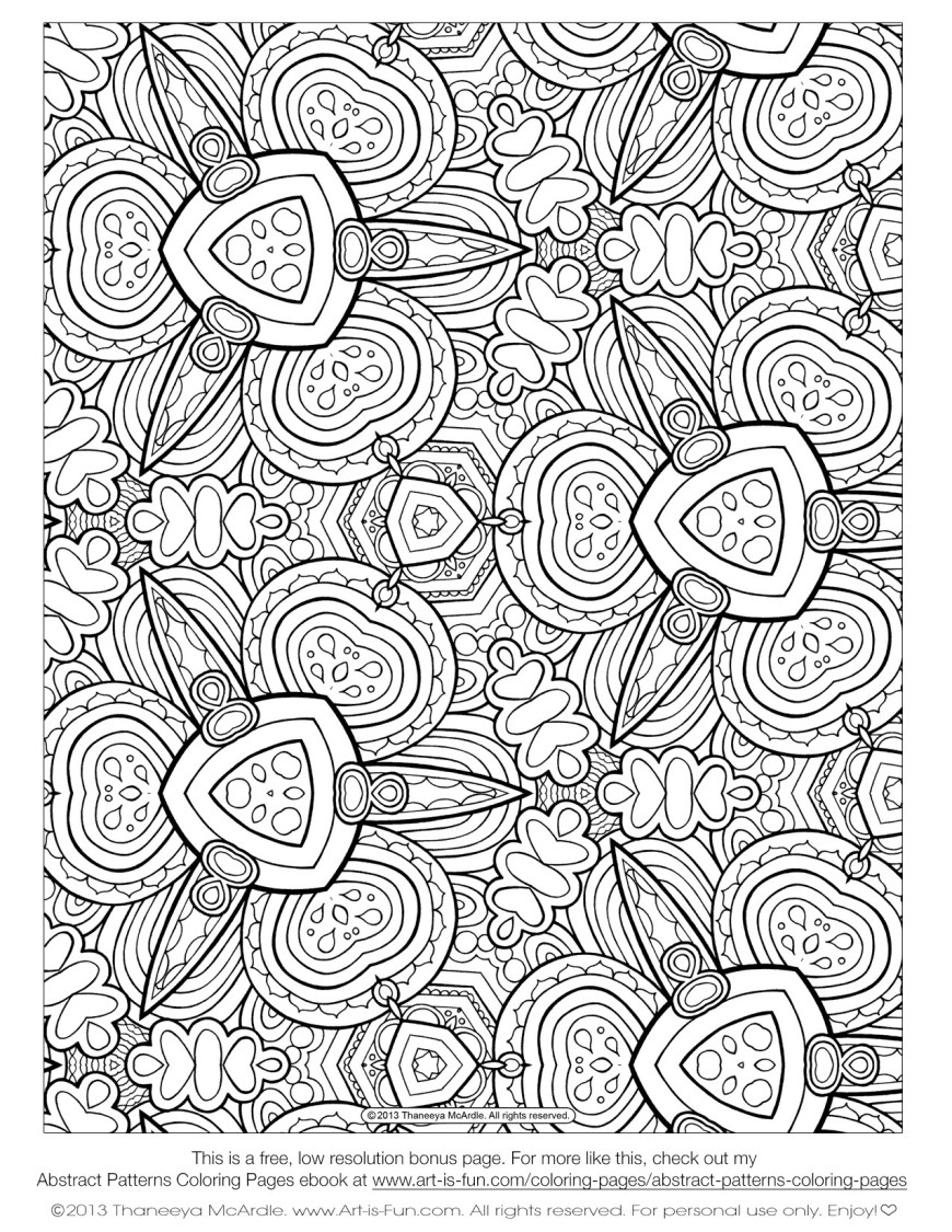 Bookmark Coloring Pages 30 Bookmarks Coloring Pages Download Coloring Sheets