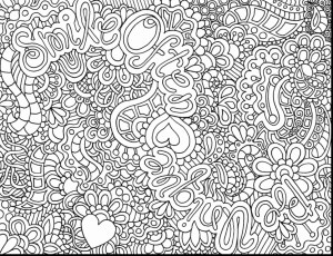 Bookmark Coloring Pages Bookmark Coloring Pages Printable Unique Turkey Awesome Page For