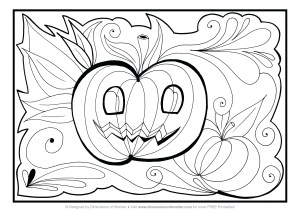 Bookmark Coloring Pages Coloring Pages Of Pluto The Dog Copy Pluto Printable Coloring Pages