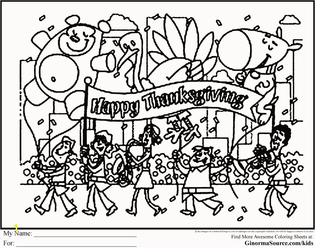 Bookmark Coloring Pages Free Printable Coloring Bookmarks Cool ...