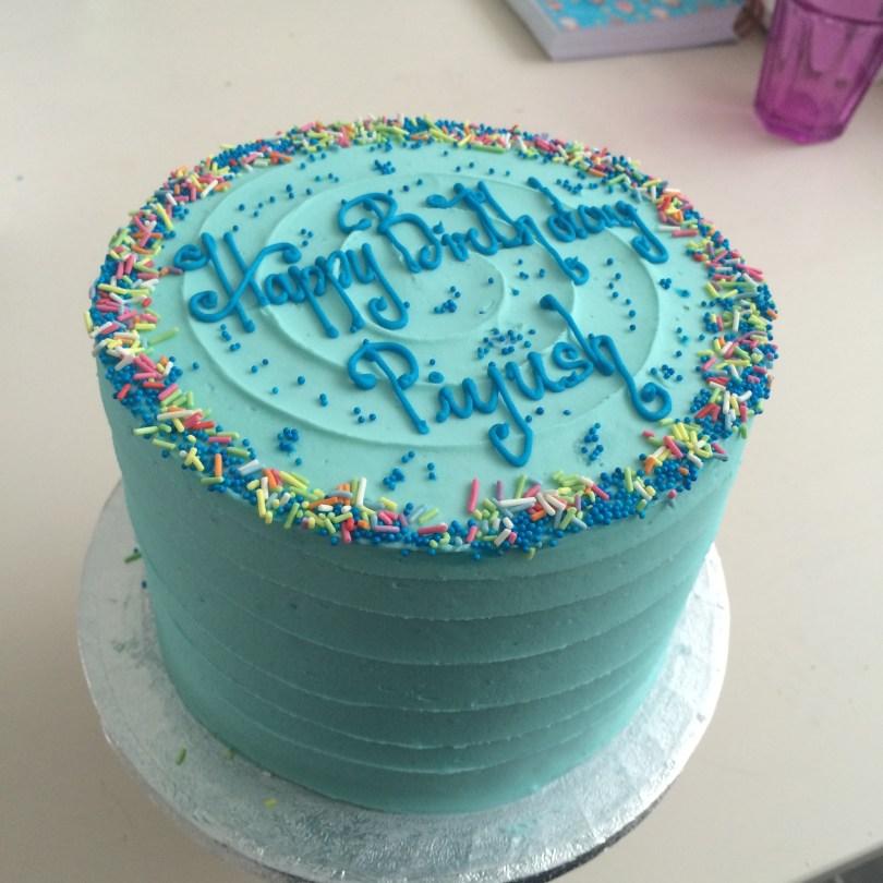 Boys Birthday Cake Boys Birthday Cake Crumbs Couture Cupcakes
