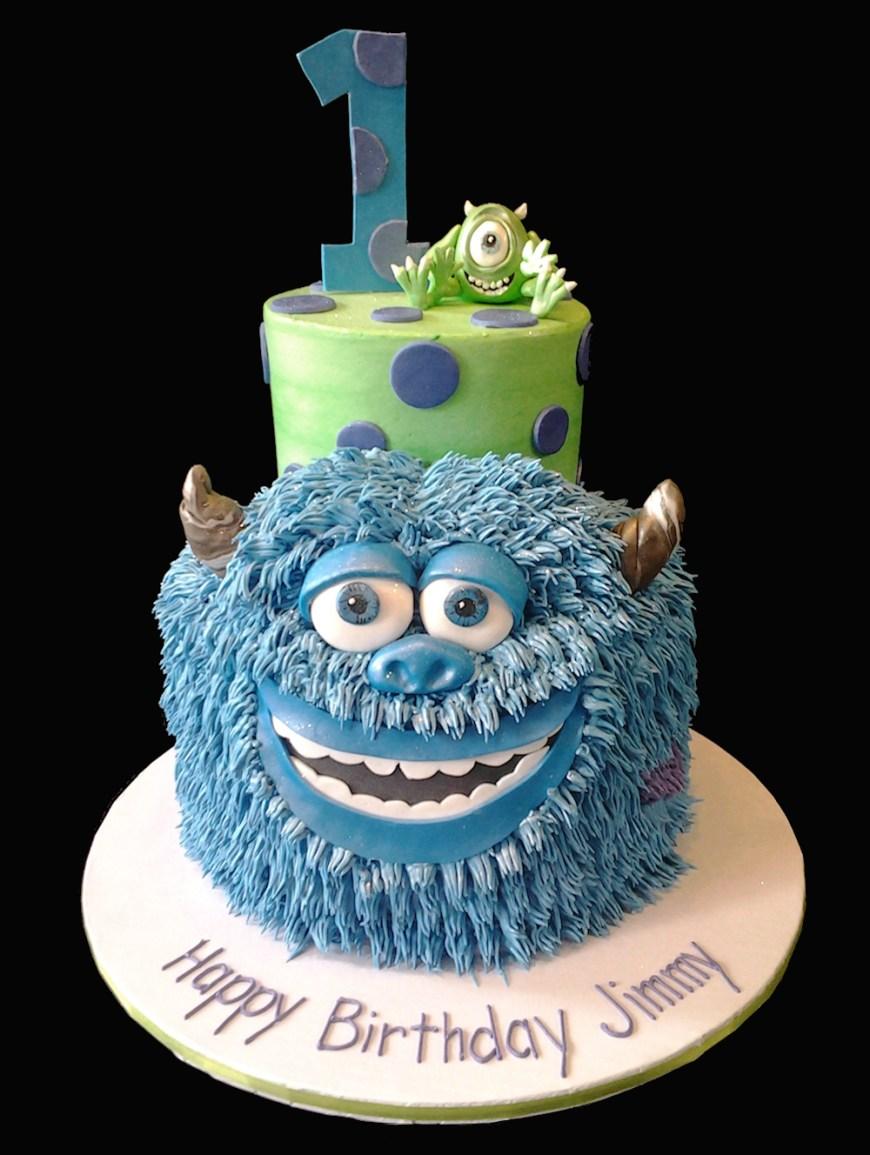 Boys Birthday Cake Wedding Cakes Lehigh Valley Specialty Cakes Piece A Cake