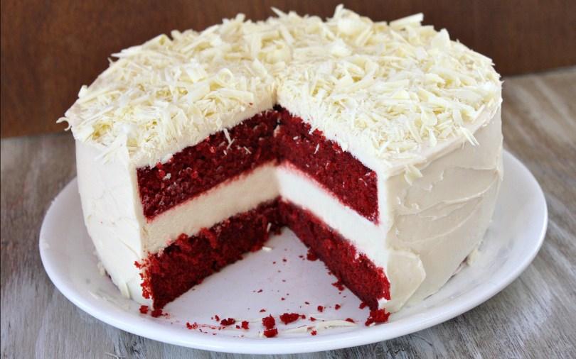 Cakes For Birthdays 9 Amazing Cakes To Make For Birthdays