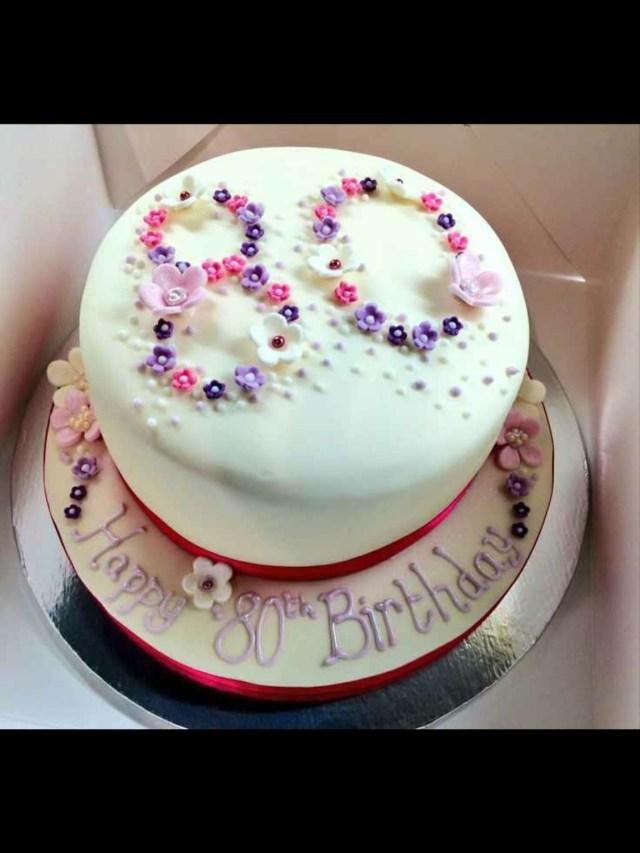 Cakes For Birthdays Used Cakes For Birthdays In Se16 Southwark For 000 Shpock