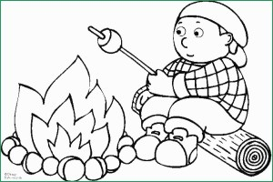 Camping Coloring Pages Best Ideas Of Free Coloring Pages Camping Theme Coloring Pages