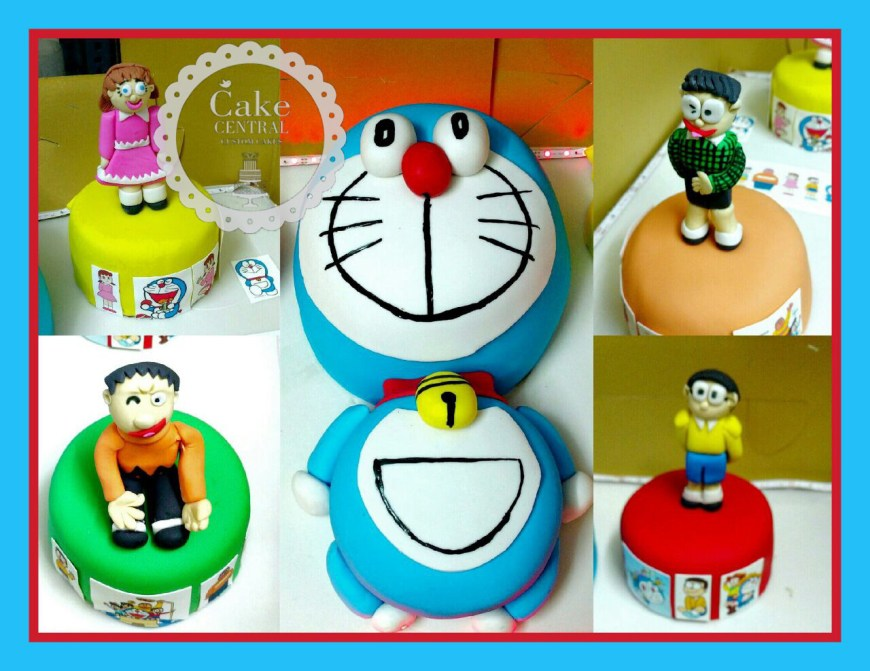 Cartoon Birthday Cake Kids Birthday Cakes Delhi Kids Birthday Cakes For Boys Girls