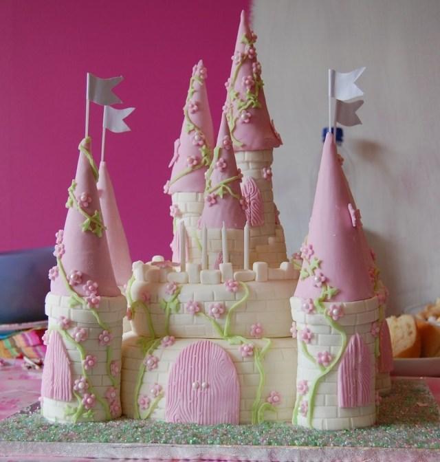 Castle Birthday Cake Castle Cakes Decoration Ideas Little Birthday Cakes Cakes