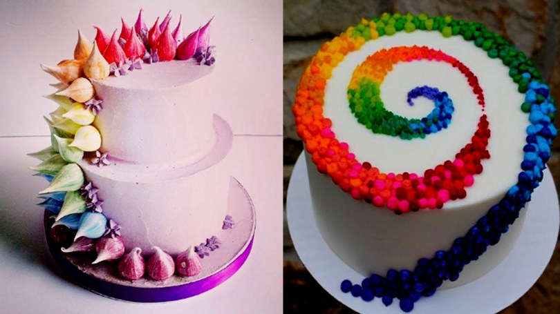 Cheap Birthday Cakes Awesome Ideas Cheap Birthday Cakes Design Cake Decorating Top 20
