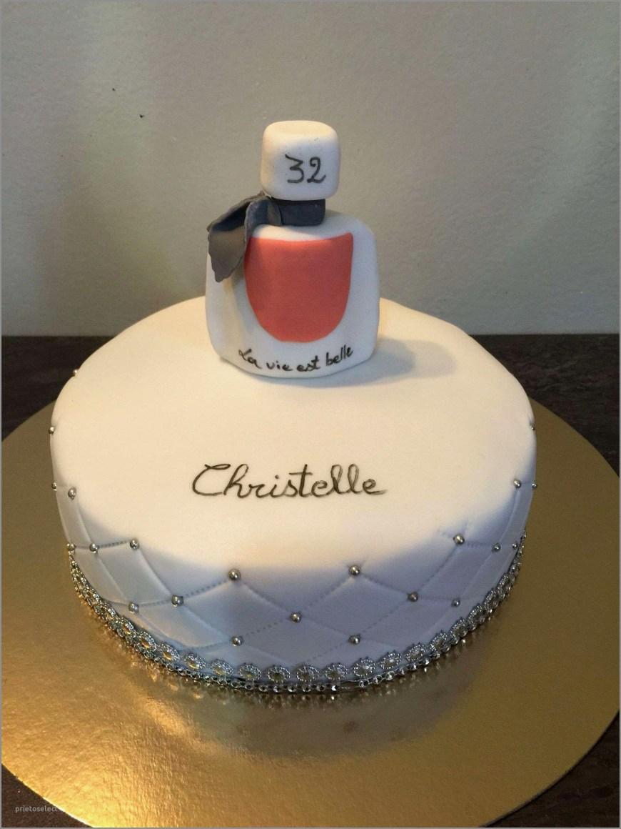 Cheap Birthday Cakes Birthday Cake Decorations Adults Luxury Amazing Birthday Cakes For