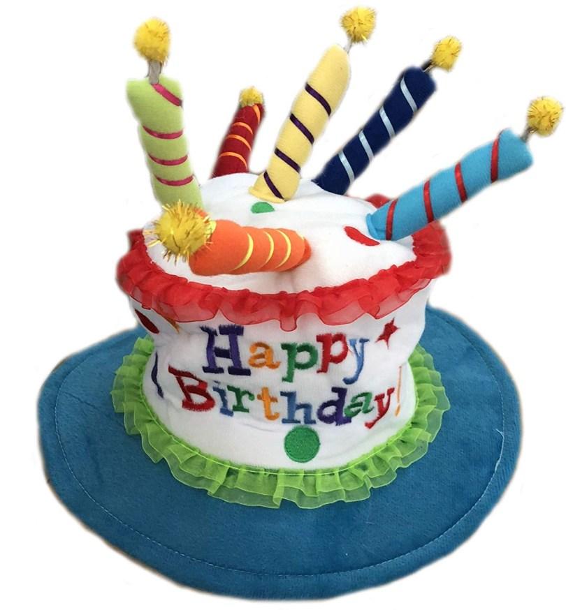 Cheap Birthday Cakes Cheap Birthday Cake Recipes For Adults Find Birthday Cake Recipes
