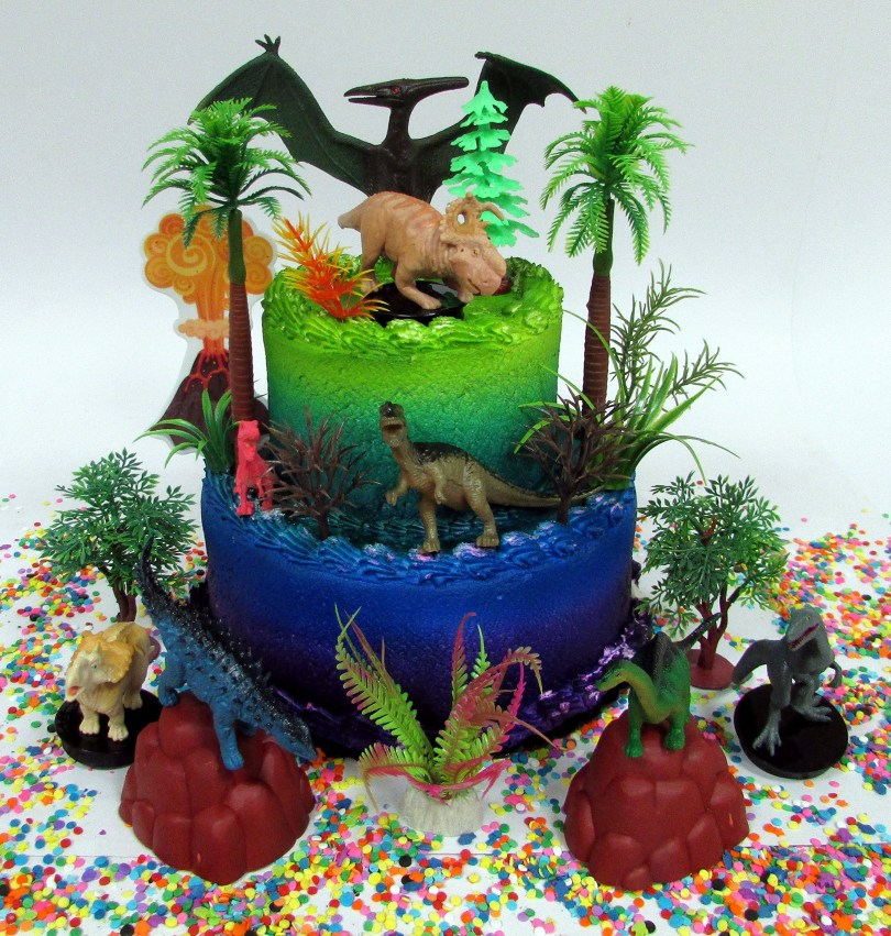 Cheap Birthday Cakes Cheap Dinosaur Birthday Cake Find Dinosaur Birthday Cake Deals On