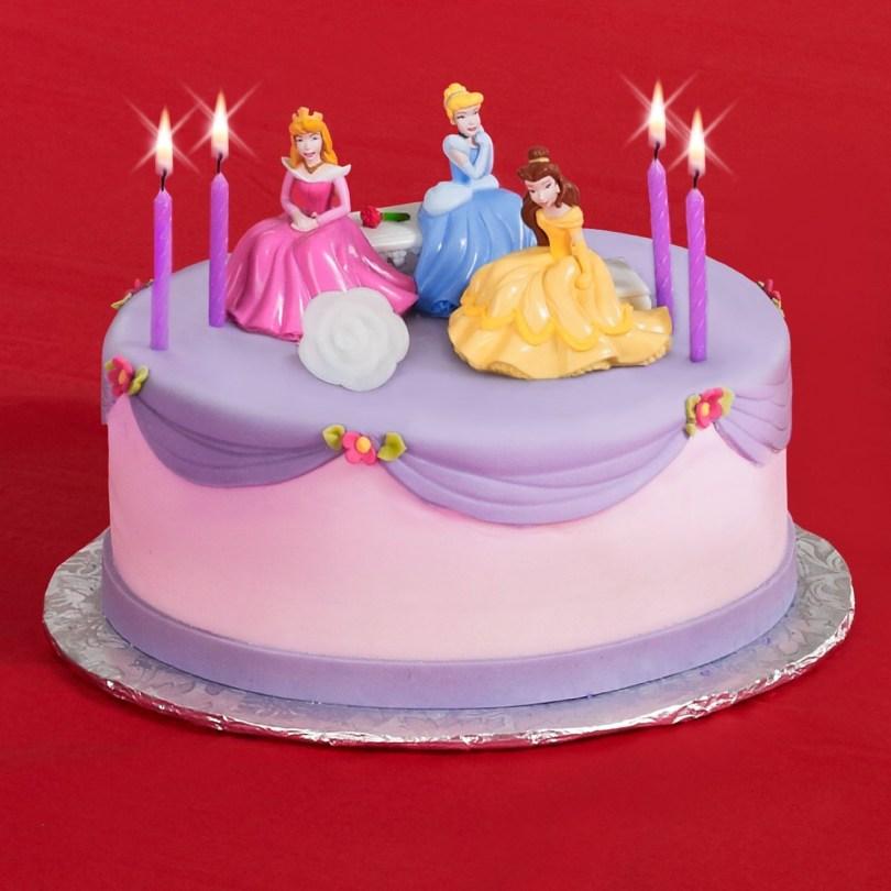 Cheap Birthday Cakes Cheapest Birthday Cakes