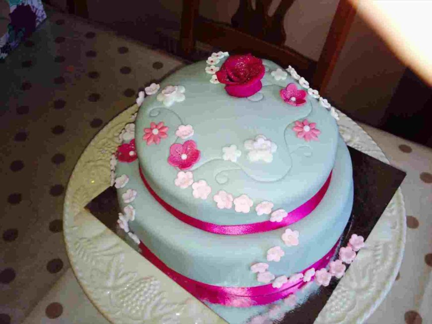 Cheap Birthday Cakes Local Wedding Cake Bakers Cheap Rhflowerborderdesigncom Share Your
