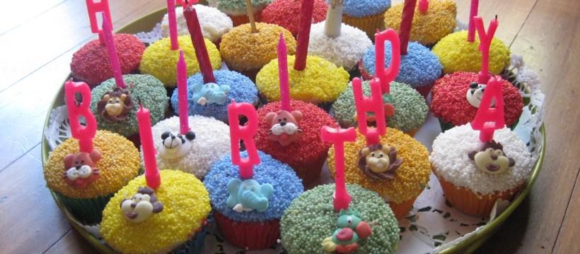 Cheap Birthday Cakes Quick Cheap Birthday Cake Idea