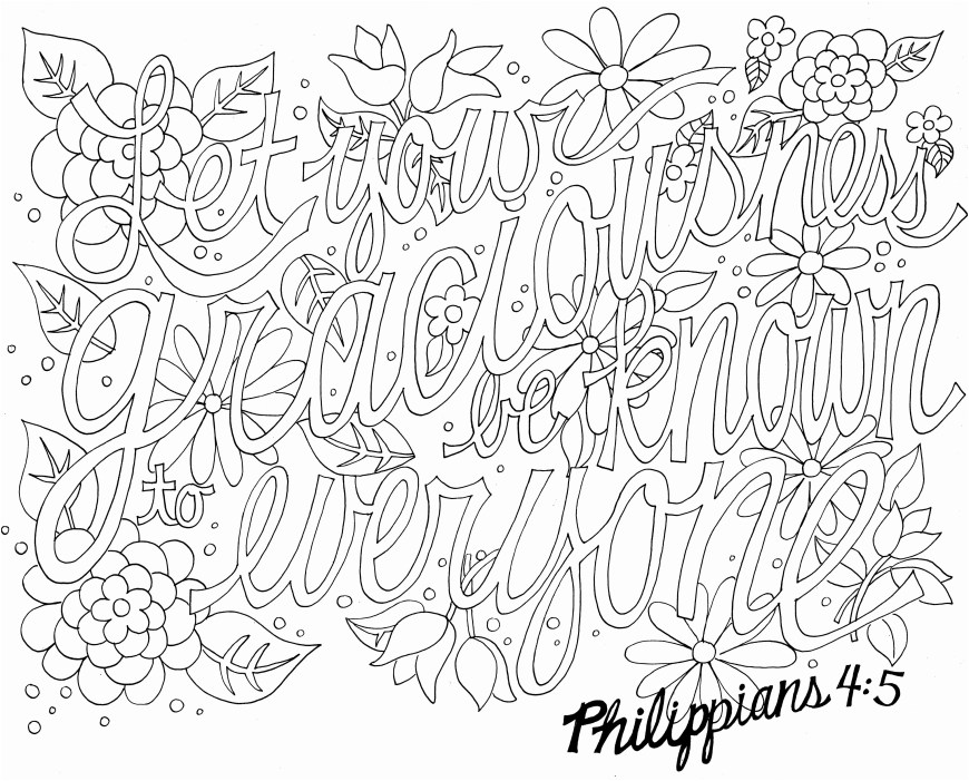 Christian Coloring Pages Free Printable Christmas Bible Coloring Pages Creation Stuff