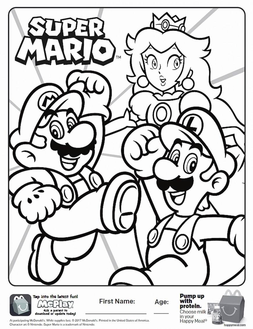 Christopher Columbus Coloring Page Care Bear Coloring Pages Planets Coloring Pages Unique Christopher