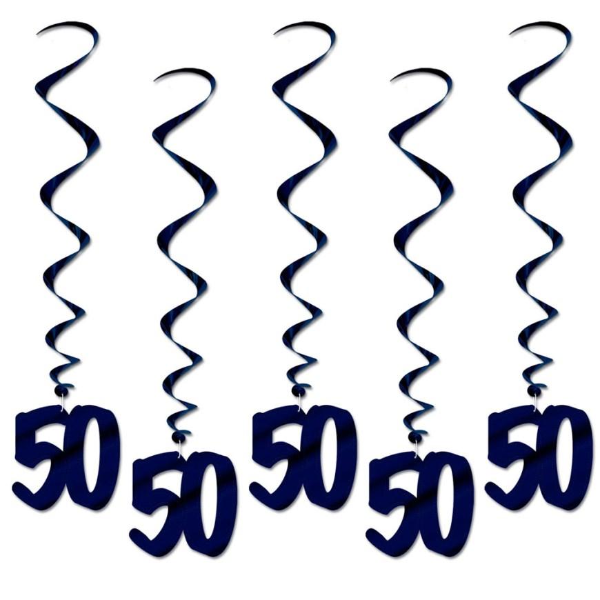 Clip Art Birthday Cake Free 50 Birthday Cliparts Download Free Clip Art Free Clip Art On