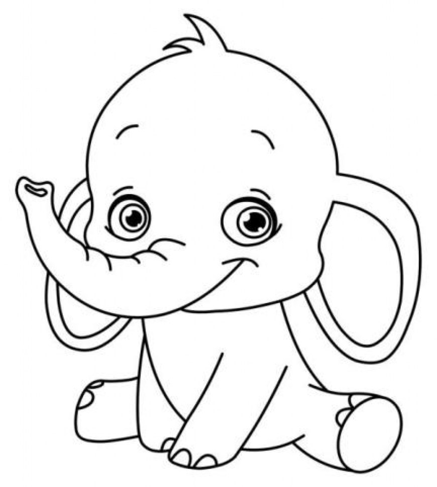 Coloring Pages Disney Disney Characters Coloring Pages Unique Main Ba Walt Design