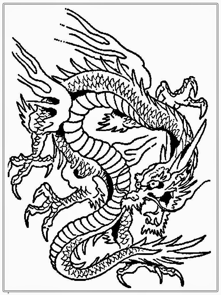 Coloring Pages Dragons 13 517 In Adult Coloring Pages Dragons Coloring Pages