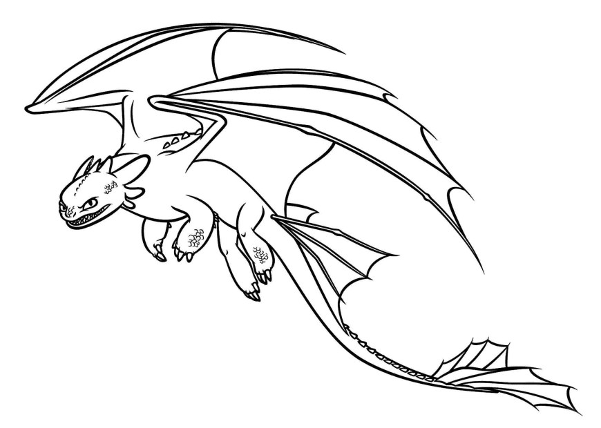 Coloring Pages Dragons Toothless Coloring Pages Unique 62 Besten Dragons Bilder Auf