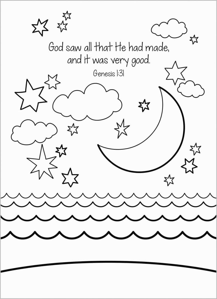 Coloring Pages For Preschoolers Colorning Sheets Coloring Pages Preschool Learning Games Ideas