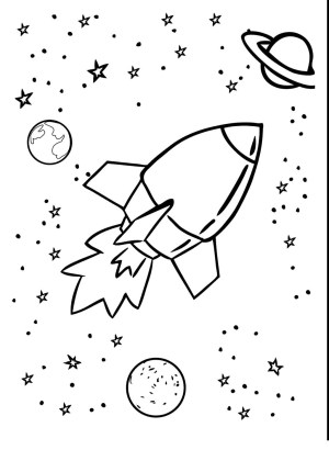 Coloring Pages For Preschoolers Planet Templates Coloring Pages Preschoolers Simple Get Coloring Page