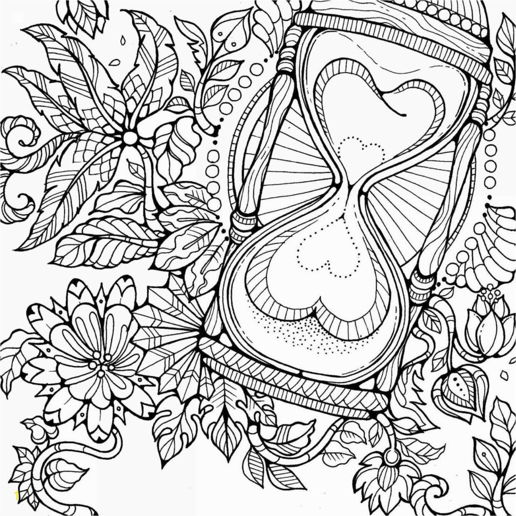 Coloring Pages For Teen Girls Teenage Girl Coloring Pages Printable ...