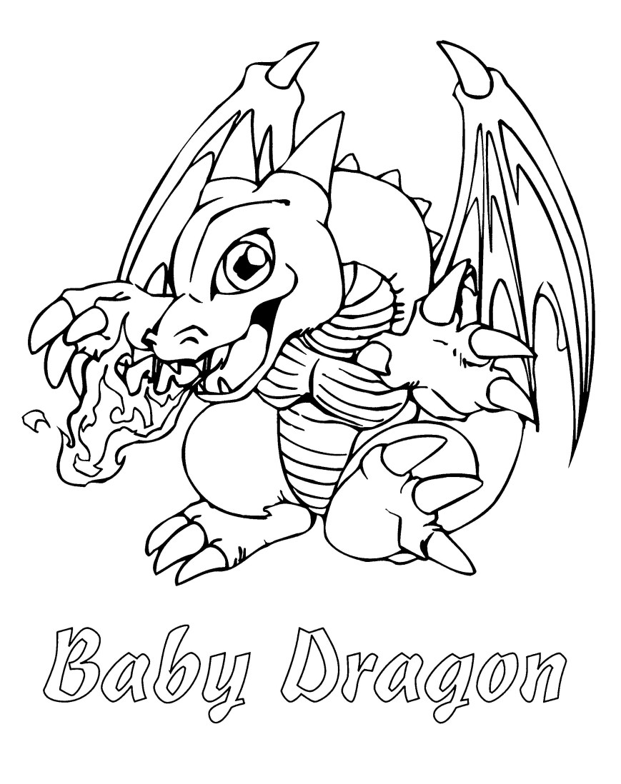 Coloring Pages Of Dragons Ba Dragon Coloring Pages New Dragons Ohnezahn Ausmalbilder Mega